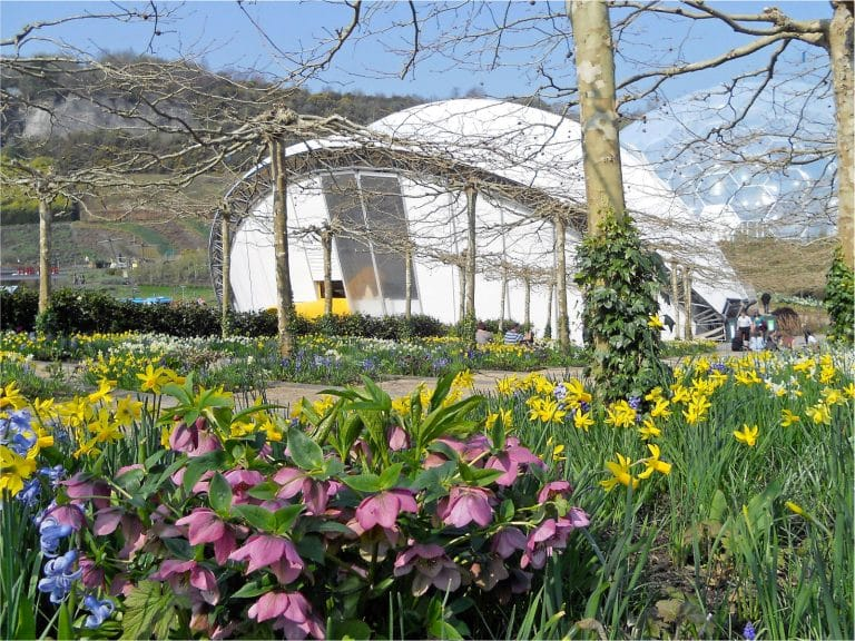 Day Trips from Polraen Country House