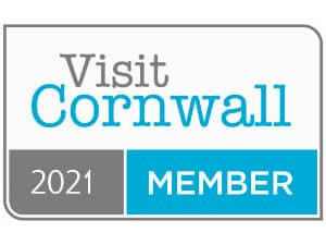 Polraen Visit Cornwall 2021 Member