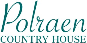 Polraen Country House Logo